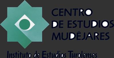 XV SIMPOSIO INTERNACIONAL DE MUDEJARISMO